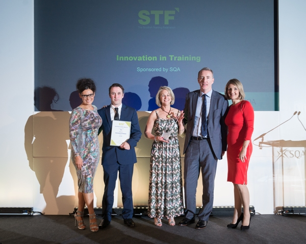 STFawards2016-PRINT-9.jpg